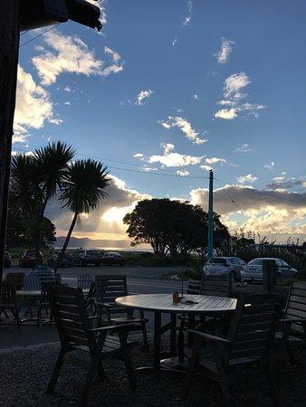 Kuaotunu, نيوزيلندا: photo0.jpg