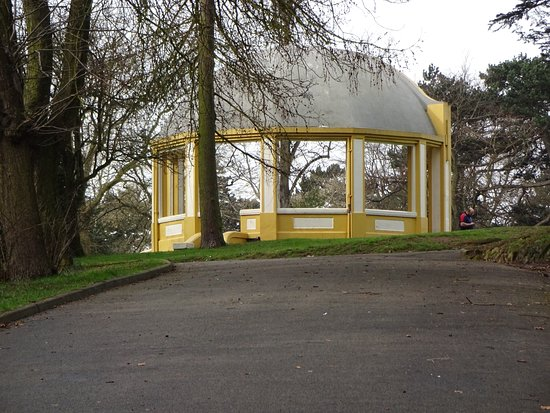 Brinton Park