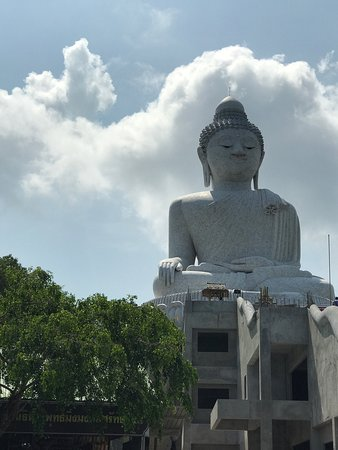 Chalong, Tajlandia: photo1.jpg