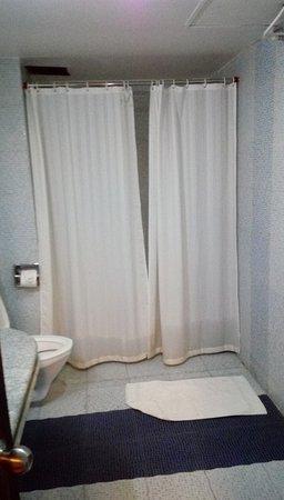 Hotel Citi Residenci : IMAG0507_large.jpg