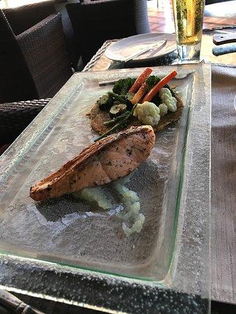 Husk Restaurant: photo3.jpg