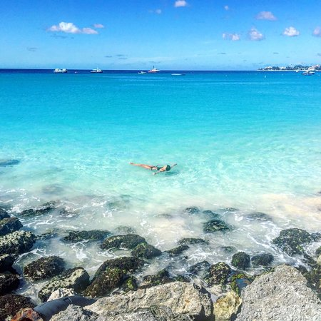 Enterprise (Miami) Beach: photo0.jpg
