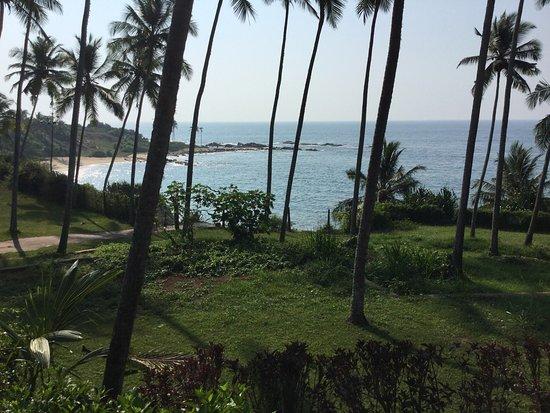 โรงแรม อีวา ลังกา: photo3.jpg