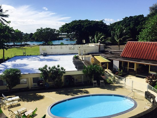 hilo reeds bay hotel updated 2018 prices reviews photos hawaii