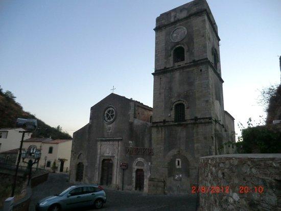 Savoca, إيطاليا: Savoca.