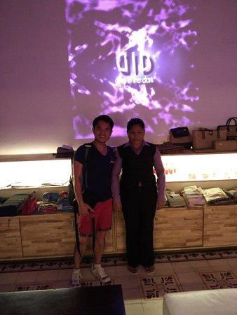 DID - Dine in the Dark: IMG_20170317_201625_large.jpg