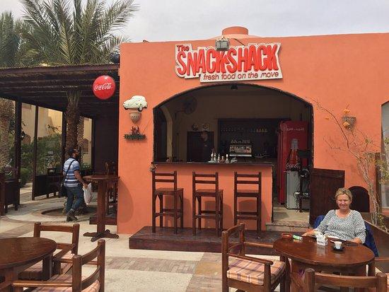 Snack Shack: photo0.jpg