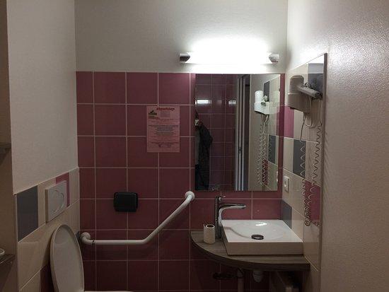 Apremont, France : Hotel L'Argonn' Auberge