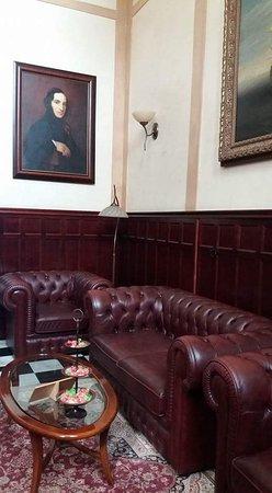 Hotel Ayvazovsky: FB_IMG_1489830488871_large.jpg