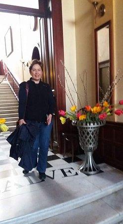 Hotel Ayvazovsky: FB_IMG_1489830503260_large.jpg