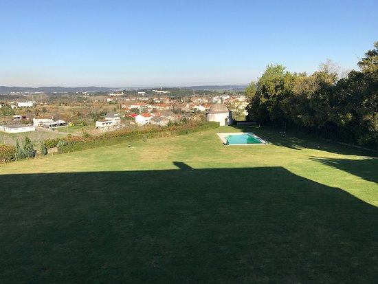 Pousada de Condeixa-Coimbra: photo3.jpg