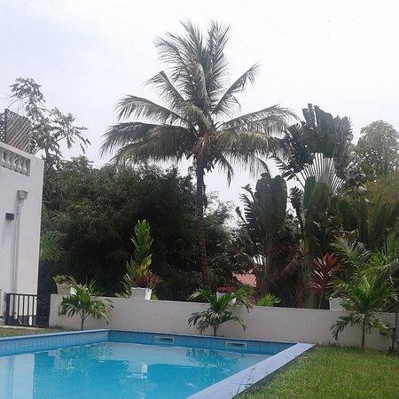 Petit Palais Guesthouse Updated 2017 Lodge Reviews Ghana Sekondi Takoradi Africa Tripadvisor