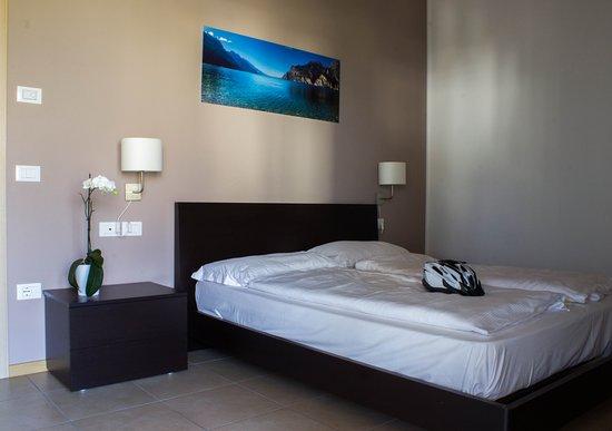 Hotel Arco Italien