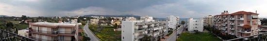 Λευκαντί, Ελλάδα: 20170316_173921_large.jpg
