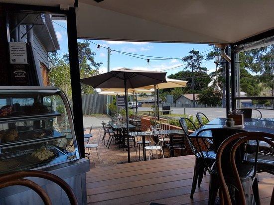 Pimpama, Australie : 20170318_110138_large.jpg