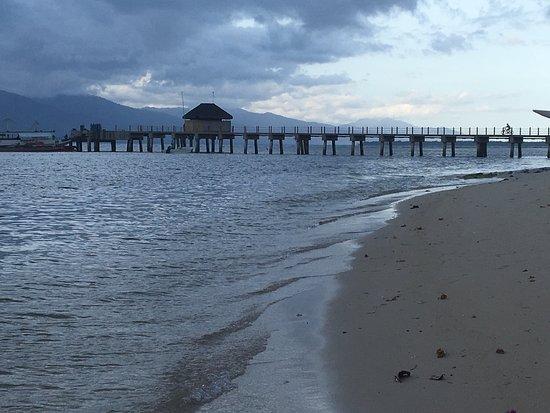 Dos Palmas Island Resort & Spa: photo9.jpg