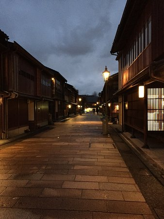 Kanazawa, Japan: photo0.jpg
