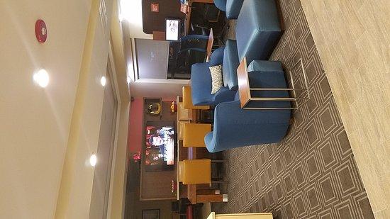 TownePlace Suites Detroit Troy