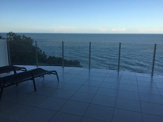 Trinity Beach, Australia: photo2.jpg