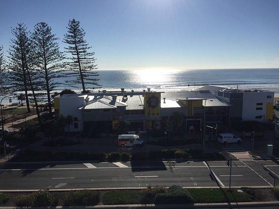 Alexandra Headland, Avustralya: photo4.jpg