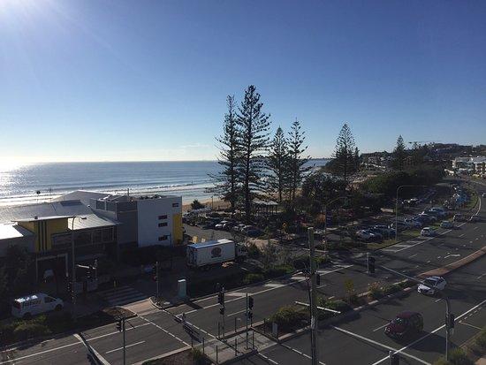 Alexandra Headland, Australia: photo5.jpg