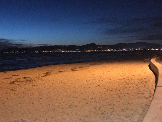 Playa de Palma, El Arenal (Platja de Palma, s'Arenal): photo4.jpg