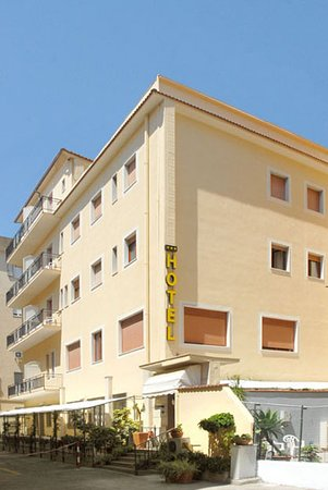 Photo of Il Nocchiero Hotel Restaurant Soverato