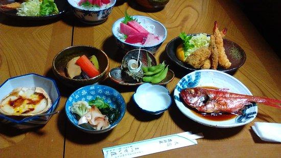 Matsuseiso
