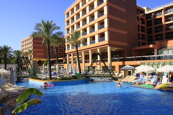 Main Pool (246560995)