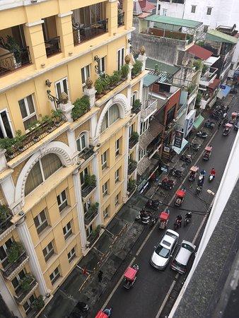 May de Ville Old Quarter Hotel: photo2.jpg
