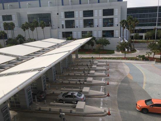 Fairfield Inn & Suites Miami Airport South: photo0.jpg