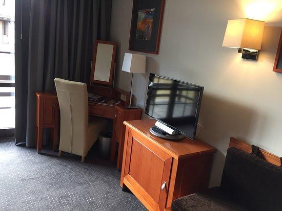 Hotel SPA Dr Irena Eris Wzgorza Dylewskie: photo0.jpg