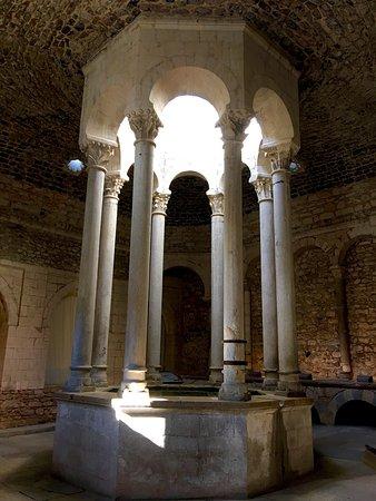 Arab Baths : photo4.jpg