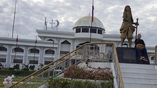 Mindanao, Filipinas: 20170217_063033_large.jpg