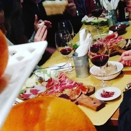 immagine Casa Vela Wine Bar In Reggio di calabria