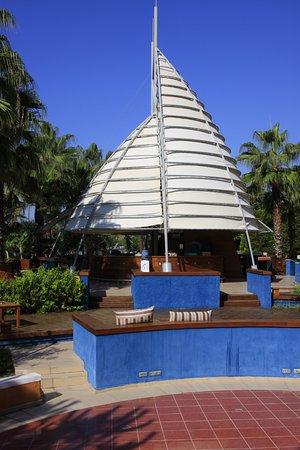Pegasos Club: Buddha Bar