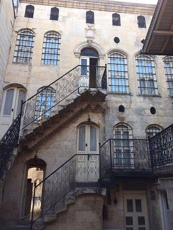 Anadolu Evleri: photo1.jpg