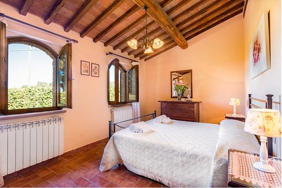 Casa Podere Monti ภาพถ่าย