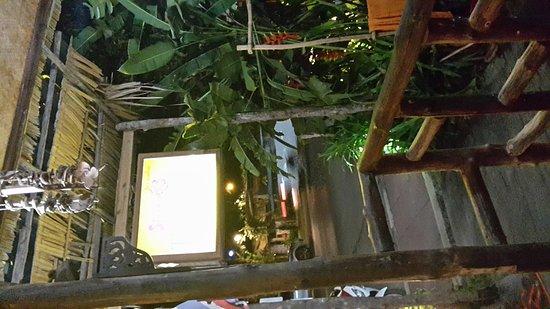 Tonsai Restaurant : 20170307_203444_large.jpg