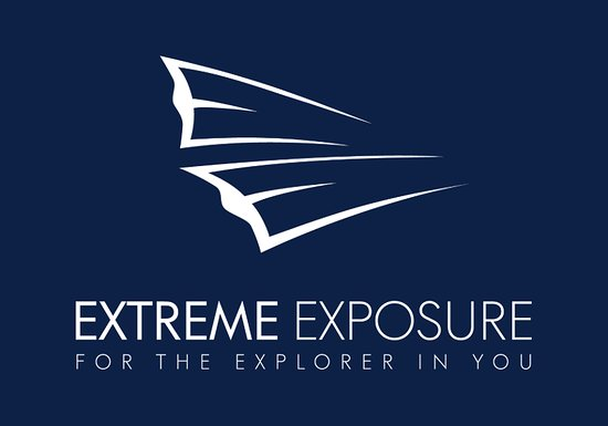 High Springs, Floride : Extreme Exposure