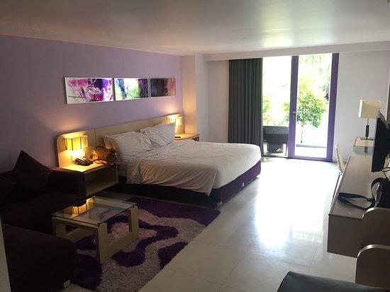 Berry Hotel: photo0.jpg