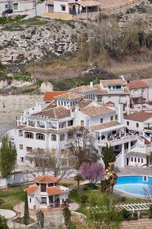 Galera, Spanien: photo0.jpg