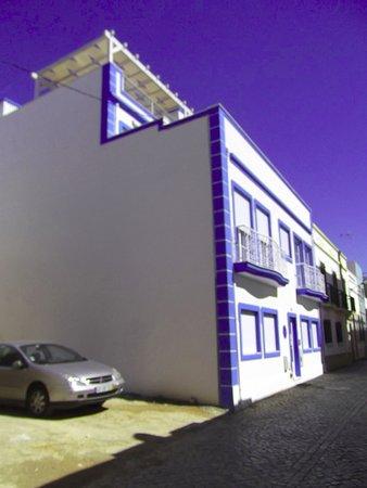 Apartment Sol & Ria