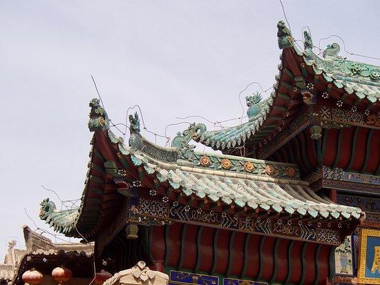 Jiayuguan, Китай: photo7.jpg