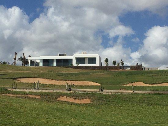 Lanzarote Golf Resort: photo0.jpg