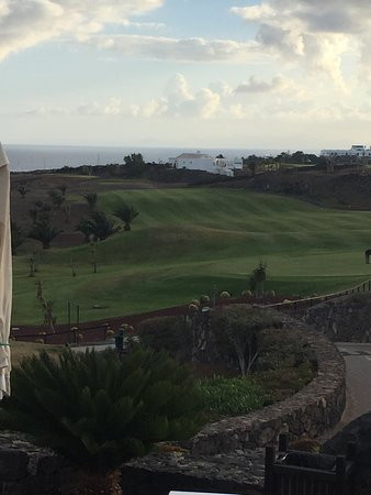 Lanzarote Golf Resort : photo1.jpg