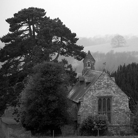 Staverton, UK: photo0.jpg