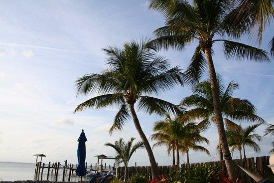 Foto Island Bay Resort