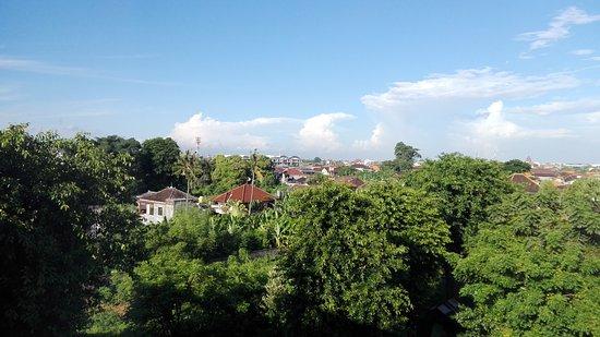Ibis Bali Kuta: IMG_20170318_080903_large.jpg