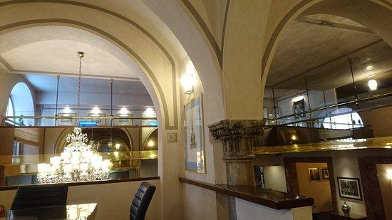 Accademia Hotel: TA_IMG_20170318_145115_large.jpg